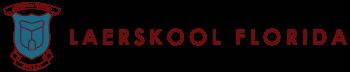 Laerskool Florida Logo